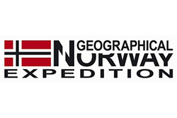 Geographical norway, outdoor & lifestyle, anoraks, chaquetas y parkas, hombre & mujer