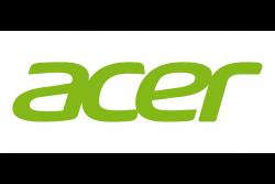 PC Portátil Acer en Fnac con descuentos exclusivos. Cultura, tecnología, libros, entradas y más.