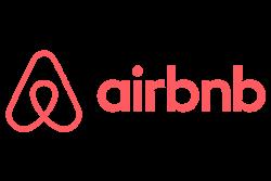 Recibe 25€ para tu primera reserva en Airbnb