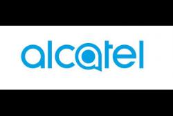 Las mejores ofertas de  ALCATEL  sólo las encontrarás en Media Markt