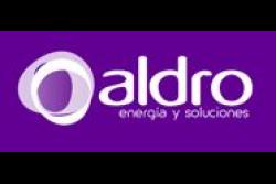 _*name* Hasta un 25% de dto. en tus facturas de Luz y Gas