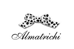 Las ventas privadas de Almatrichi  ¡Aprovecha sus mejores descuentos!