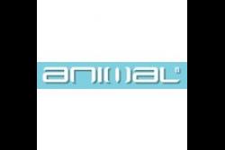 Nuevo Ownat Care, formulaciones para mascotas con necesidades especiales ☝