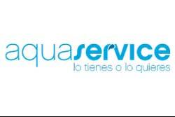 Oh, oh… 3 Meses de Servicio Aquaservice en tu casa ¡Gratis! + Cafetera ❤