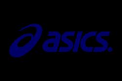 Asics, running, multisports & lifestyle, zapatillas, ropa & accesorios