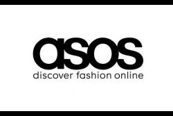 Un 15% menos en ASOS Design con este EXCLUSIVO código