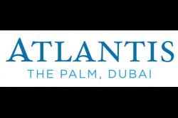 Noches Gratis 14x12, desde €147 - Atlantis Fuerteventura Resort, Islas Canarias