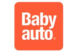 Hasta el 78% de dto. en Babyauto, válido hasta el 22/01/2020