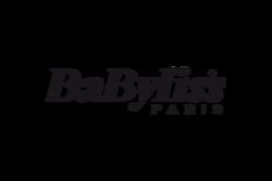 Cepillo pelo Babyliss en Fnac con descuentos exclusivos. Cultura, tecnología, libros, entradas y más.