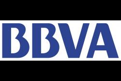 Llévate 100€ ➥ Cuenta Nómina Va Contigo, sin comisiones y con un gestor personal