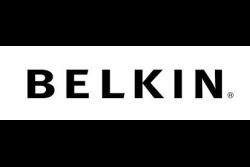 Las mejores ofertas de  BELKIN  sólo las encontrarás en Media Markt