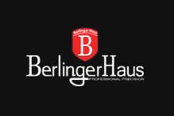 Sartenes Berlinger Haus