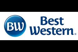 Países Bajos Ámsterdam - Best Western Delphi Hotel 4*. Un toque de modernidad en la capital holandesa