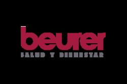 Las mejores ofertas de  Beurer  sólo las encontrarás en Media Markt