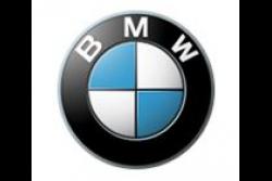 _*name* Deja atrás los compromisos con BMW Mobility FLEX