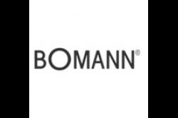 Hasta el 85% de dto. en Bomann, válido hasta el 23/01/2020