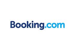 Hoteles recomendados cerca de Algarve con los mejores precios.