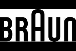 Exprimidor Braun en Fnac con descuentos exclusivos. Cultura, tecnología, libros, entradas y más.