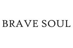Brave soul, moda, para hombre