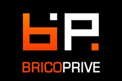 Encuentre cualquier consumible en BricoPrivé en oferta permanente: brocas, discos de corte, cadenas de motosierra, aceites, equipos