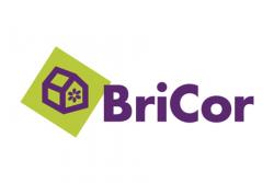 Lo mejor de HTW con dto. de hasta -13% está solo en BriCor, la marca deco y bricolaje de El Corte Inglés. ¡Descubre sus ofertas!
