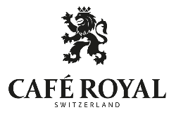 Hasta 50% de dto. en Cafe royal, válido hasta 2018-08-16
