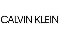 Las ventas privadas de Calvin Klein Jeans  ¡Aprovecha sus mejores descuentos!