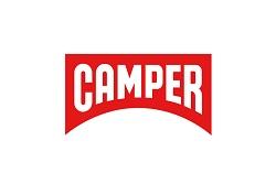 Camper: Nuestras REBAJAS ✦ Hasta un 40% de descuento y entrega gratuita
