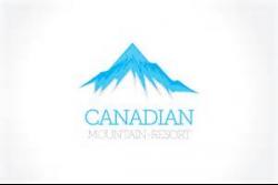 Las ventas privadas de Canadian Peak  ¡Aprovecha sus mejores descuentos!