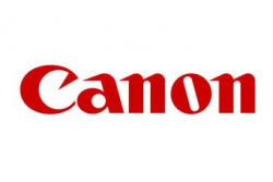 Impresora de inyección Canon en Fnac con descuentos exclusivos. Cultura, tecnología, libros, entradas y más.