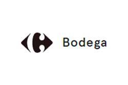 Han llegado las eREBAJAS de la Bodega en Carrefour