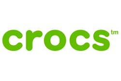 Crocs, zuecos lifestyle, hombre, mujer & junior