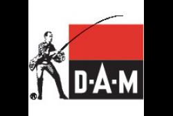 Las ventas privadas de Dam Smart Watches  ¡Aprovecha sus mejores descuentos!