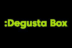 ¡Tu primera degustabox por solo 7,99€ + envío gratis!