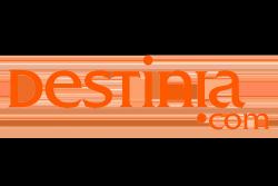 ¡REVIAJAS! ✂ Viajes 2x1, 60% dto... ofertas limitadas, ¡reserva ahora!