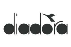 Hasta el 87% de dto. en Diadora, válido hasta el 04/01/2020