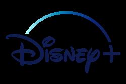 Disney+ GRATIS ✨ Aladdin con Will Smith ya disponible, ¿qué deseo pedirías?