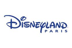 Estas Navidades haz el mejor regalo, regala Disneyland Paris