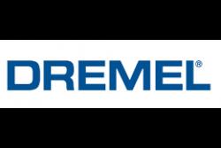 Lo mejor de DREMEL con dto. de hasta -5% está solo en BriCor, la marca deco y bricolaje de El Corte Inglés. ¡Descubre sus ofertas!