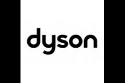 Las mejores ofertas de  DYSON  sólo las encontrarás en Media Markt