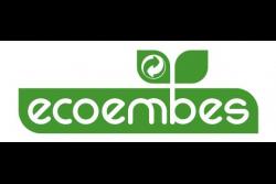 Únete al primer sistema de reciclaje digital y cuida del planeta y de València ☝