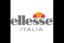 Desde 25€ lo mejor de Ellesse te lo trae JD Sports. Zapatillas, accesorios, moda, material deportivo... ¡todo para ti!