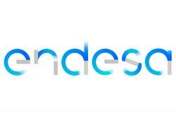 Juicepass es la app para tu coche eléctrico 🔋 Recarga con 15% de dto.