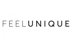 REBAJAS en FeelUnique hasta -75% ❤ Actualiza tu neceser de belleza por menos y ¡siéntete única!
