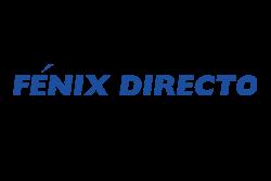 Empieza el año ahorrando con FÉNIX DIRECTO