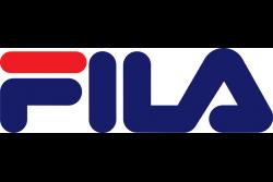 Hasta 67% de dto. en Fila, válido hasta 2019-09-17