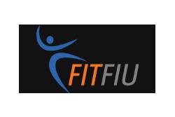Rueda abdominal ab wheel pro rodillo fitness con alfombra -fitfiu