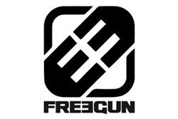 Hasta el 62% de dto. en Freegun, válido hasta el 22/01/2020