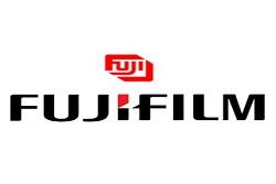 Cámara de fotos instantánea Fujifilm en Fnac con descuentos exclusivos. Cultura, tecnología, libros, entradas y más.