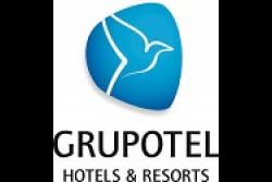 Hotels & Resorts desde 41€ ☀ Adelántate al verano con estas ofertas 🌴